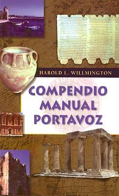 Picture of Compendio Manual Portavoz