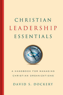 Picture of Christian Leadership Essentials