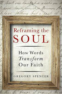 Picture of Reframing the Soul