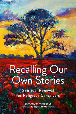 Recalling Our Own Stories