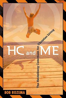 Picture of Hc and Me Year 1 Student Book