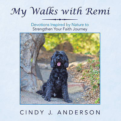 Picture of My Walks with Remi
