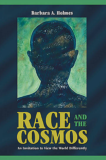Race and the Cosmos