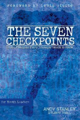 The Seven Checkpoints