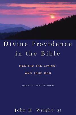 Picture of Divine Providence in the Bible