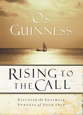 Picture of Rising to the Call