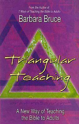Triangular Teaching - eBook [ePub]