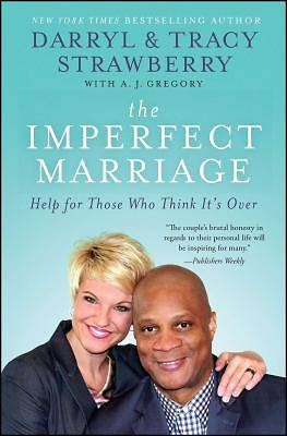 Picture of The Imperfect Marriage