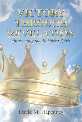 Victory Through Revelation