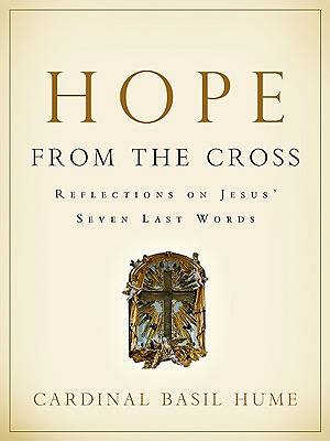 Hope from the Cross