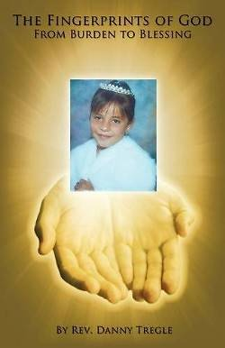 Picture of The Fingerprints of God