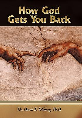 How God Gets You Back
