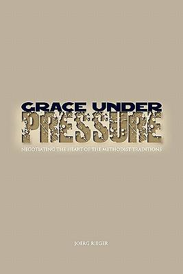 Picture of Grace Under Pressure