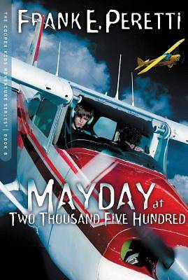 Picture of Mayday at Two Thousand Five Hundred