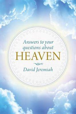 Answers to Your Questions about Heaven [ePub Ebook]
