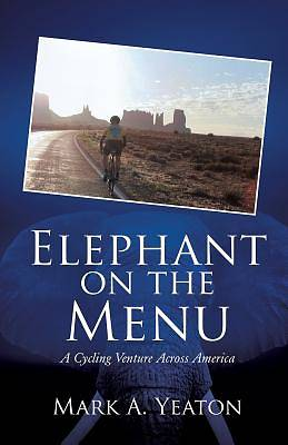 Elephant on the Menu