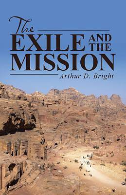 The Exile and the Mission