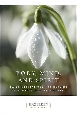Picture of Body, Mind, and Spirit