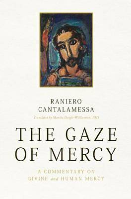 The Gaze of Mercy [ePub Ebook]