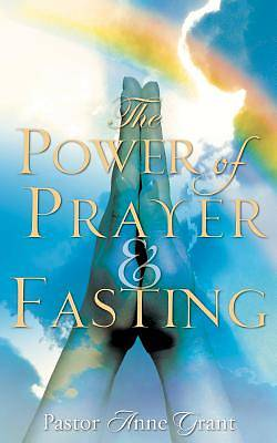 Picture of The Power of Prayer & Fasting