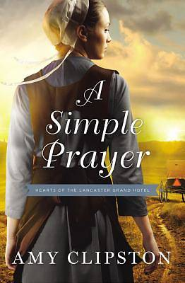 Picture of A Simple Prayer