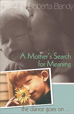 A Mothers Search for Meaning