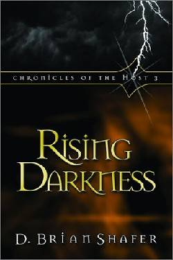 Rising Darkness