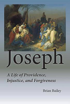 Joseph [ePub Ebook]