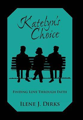 Picture of Katelyn's Choice
