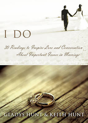 Picture of I Do