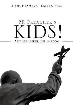 Picture of Pk Preacher's Kids!