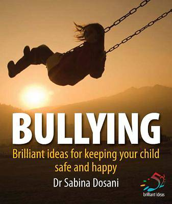 Bullying [ePub Ebook]