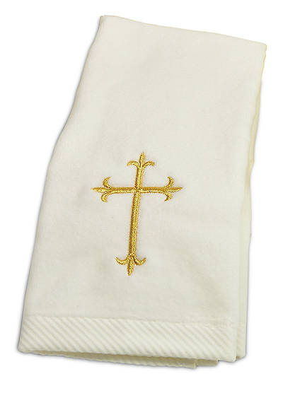 Picture of Ceremonial Towel