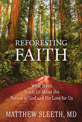 Picture of Reforesting Faith