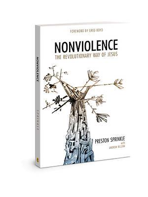 Picture of Nonviolence