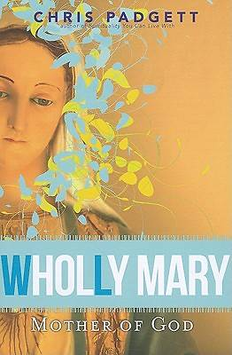 Wholly Mary