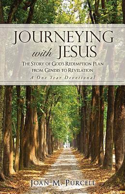 Picture of Journeying with Jesus