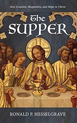 Picture of The Supper