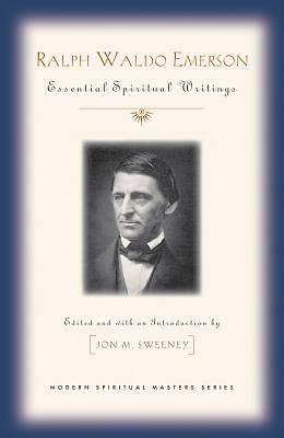 Picture of Ralph Waldo Emerson