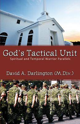 Picture of God's Tactical Unit
