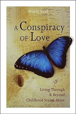 Picture of A Conspiracy of Love