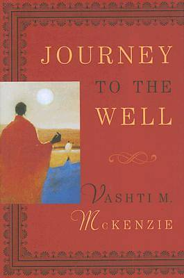 Picture of Journey to the Well