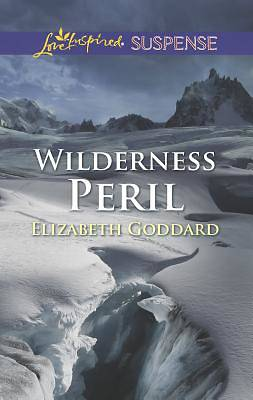 Wilderness Peril