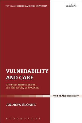 Picture of Vulnerability and Care