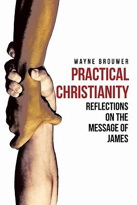 Picture of Practical Christianity