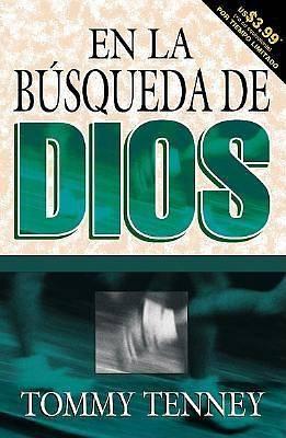Picture of En La Busqueda de Dios