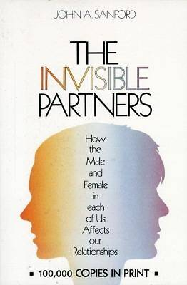 Picture of The Invisible Partners