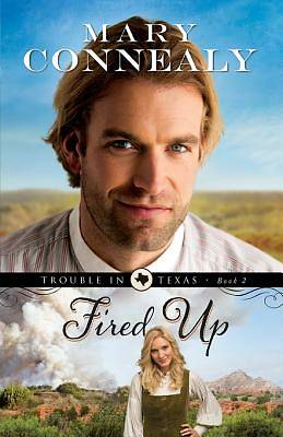 Picture of Fired Up [ePub Ebook]