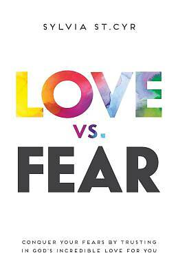 Picture of Love vs. Fear