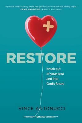 Picture of Restore